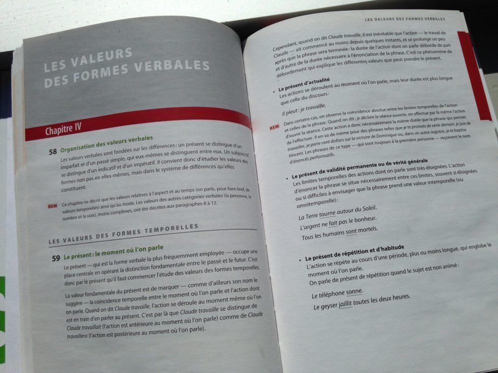 Blogue Page 45 Sur 49 Bescherelle Conjugaison Grammaire Orthographe Bons Usages