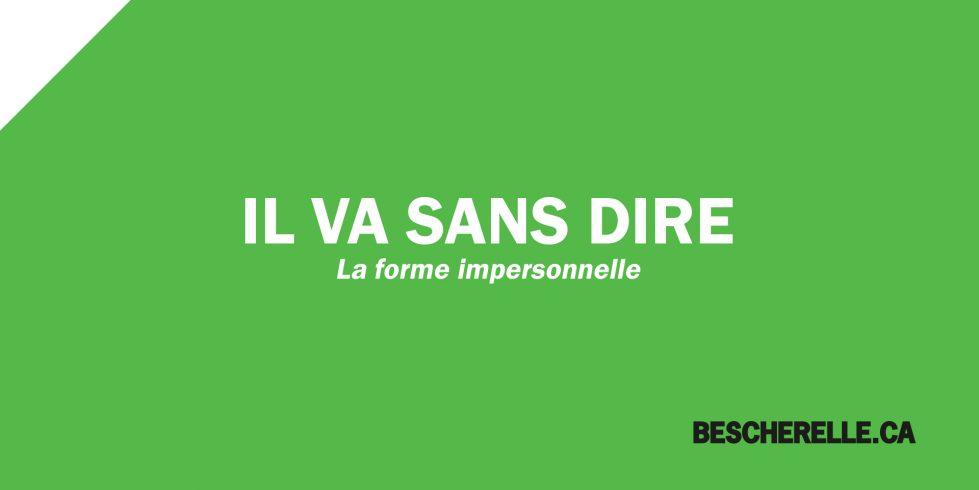 Blogue Bescherelle Conjugaison Grammaire Orthographe Bons Usages